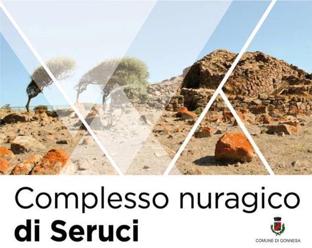 Seruci