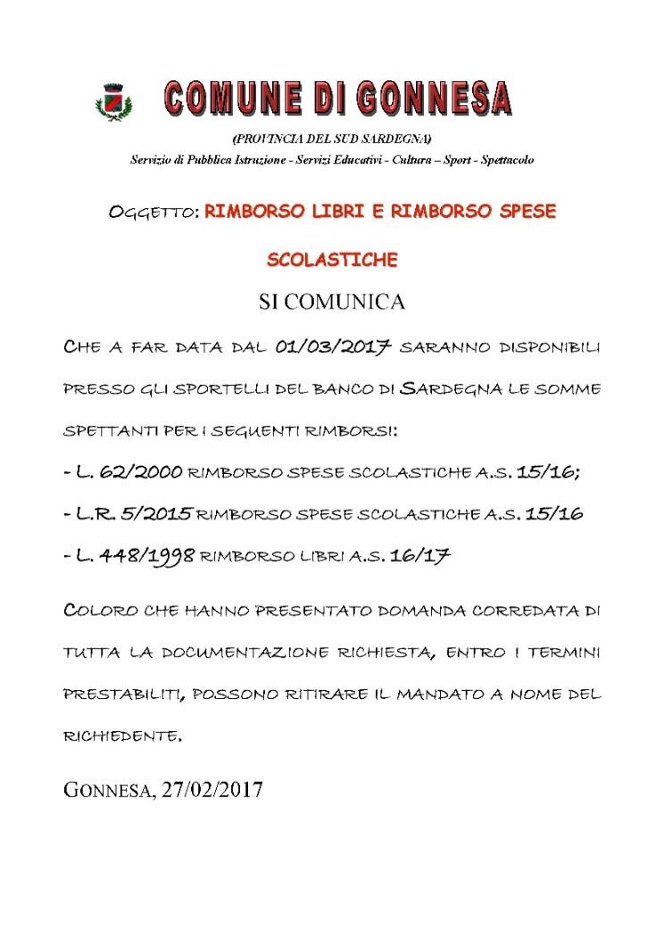 Avviso_Liquidazione_Rimborsi_Scolastici